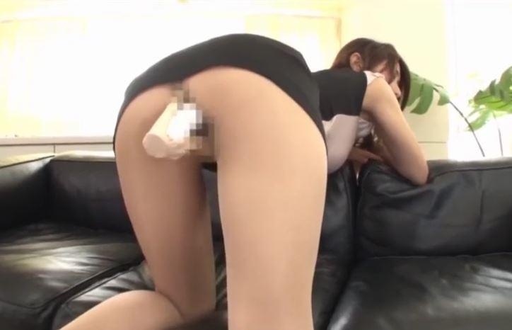 OL・パンスト・動画・無料動画