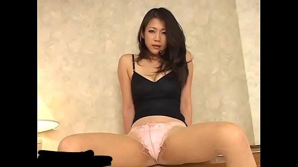 熟女・パンスト・無料動画